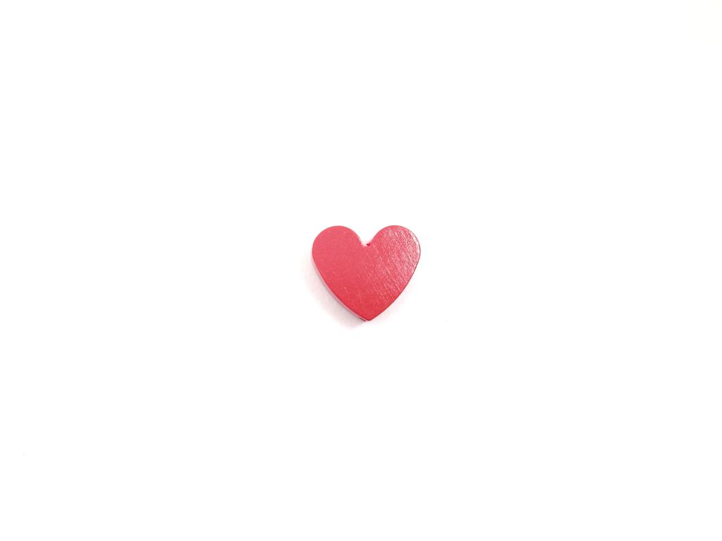Маленькие сердечки картинки на прозрачном фоне, открытки